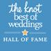 Wedding Hall Of Fame