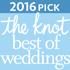 best weddings dress store Atlanta