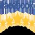 facebook 5 star bridal shop