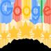 google 5 star bridal shop