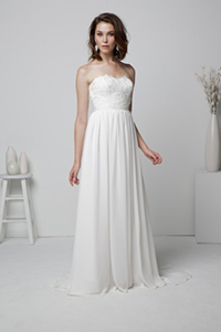 Buy Weddings Dress Atlanta
