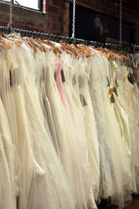 Macon Dress Shop, Macon Weddings, Macon Bride
