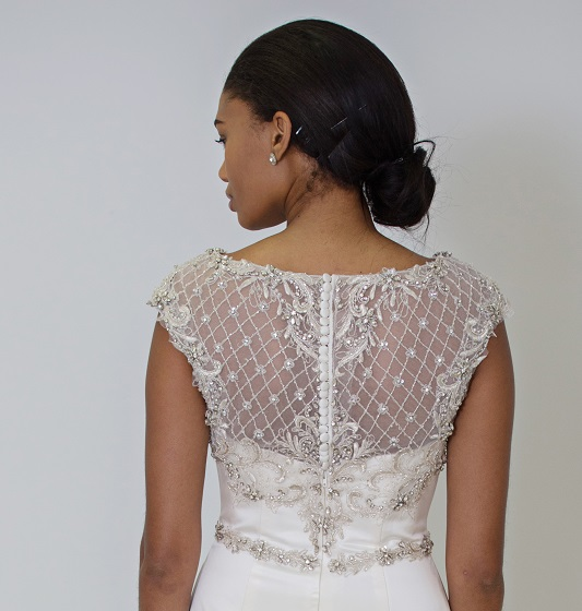 Carries Bridal Shop