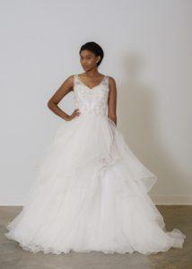 vintage wedding dresses, best vintage wedding dresses, Nice vintage wedding dresses