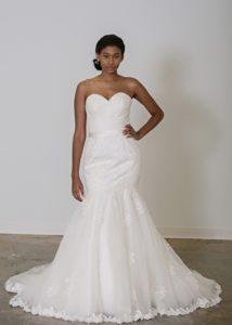 dress design, Wedding dress design, Bridal dress design