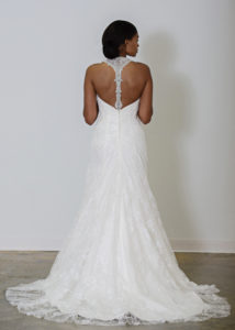 cheap wedding dresses, cheap wedding dresses Atlanta, cheap wedding dresses Macon