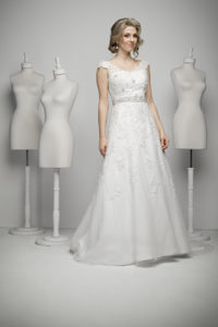 where to buy wedding dresses off the rack, Off the rack weddings dress