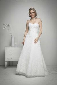best wedding dress shops in Macon, Macon Georgia best wedding dress shops