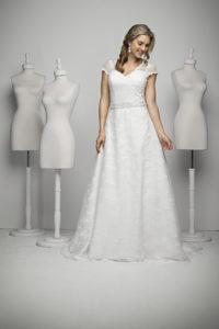 Wedding dress styles bridal wear bride to be dress for Wedding dresses macon ga