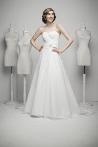 Aline Weddings Dress, Weddings Dress Style, Aline Weddings Dress Option