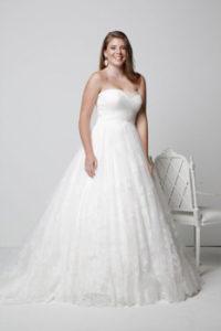 shop off the rack, Off the rack weddings dress