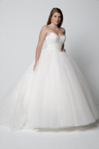 amazon, Weddings Gown on amazon, amazon weddings gown