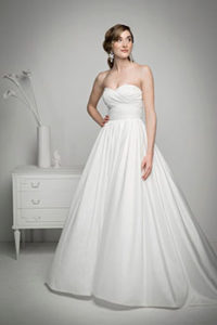 bridal gowns, bridal gowns location, bridal gowns shop