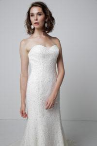 affordable wedding dress Macon, Macon Wedding Dress