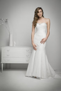 best wedding dresses. Best looking weddings dress