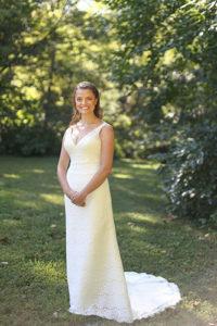 bridal wear dresses, best bridal wear dresses