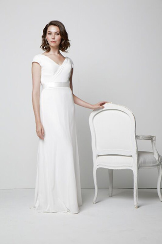 Stores That Sell Wedding Dresses Weddings Store