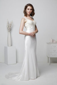 stores that sell wedding dresses, Weddings Dress Store