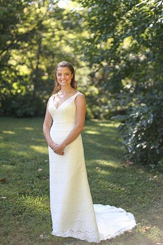 Bridal Wear Dresses Best