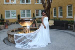 Dress Store, Wedding Dress