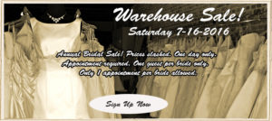 Weddings Dress Sale, Bridal Wear Atlanta