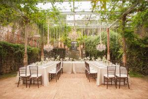wedding-venue, Wedding, Bride