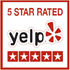 5-star-yelp-reviews