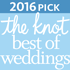 best-of-weddings-the-knot