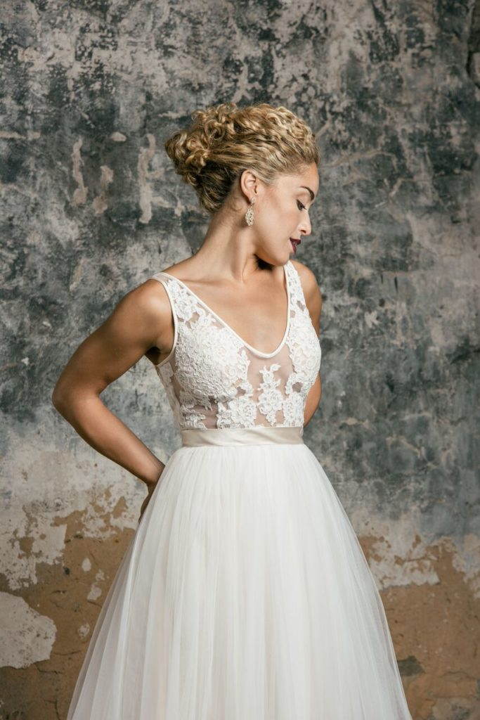 Lace Weddings Dress | Bridal Store GA | Bridal Shop |
