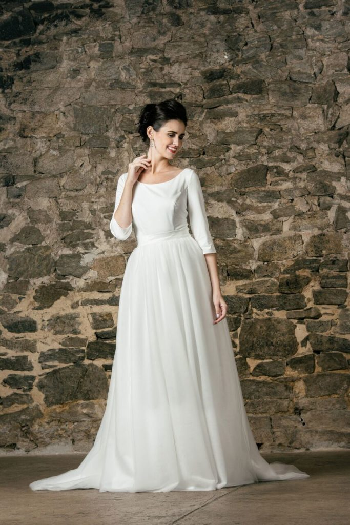 Unique Wedding Dress | Wedding Dress Store Macon GA |