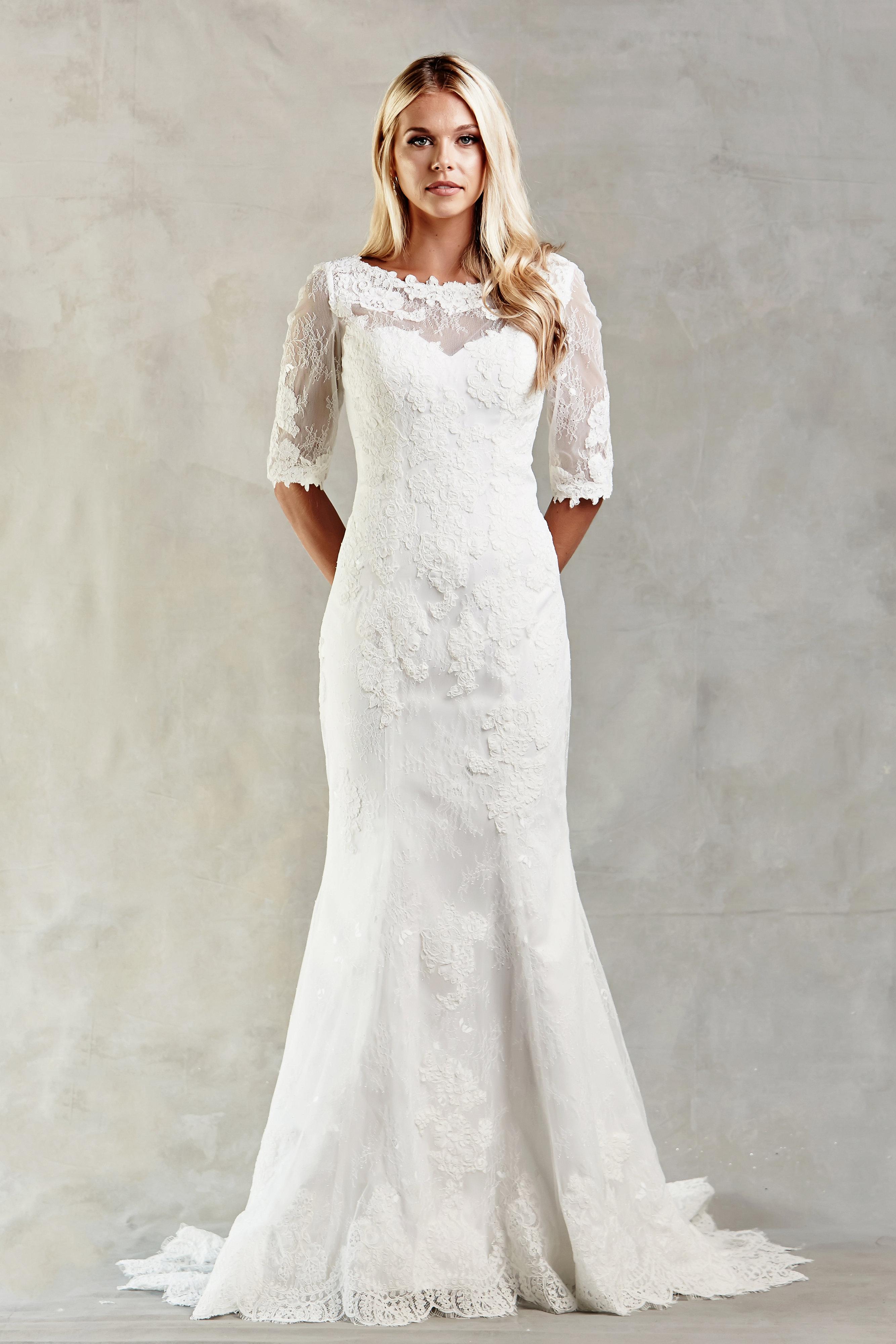 Boho weddings dress style atlanta macon weddings for Wedding dresses macon ga