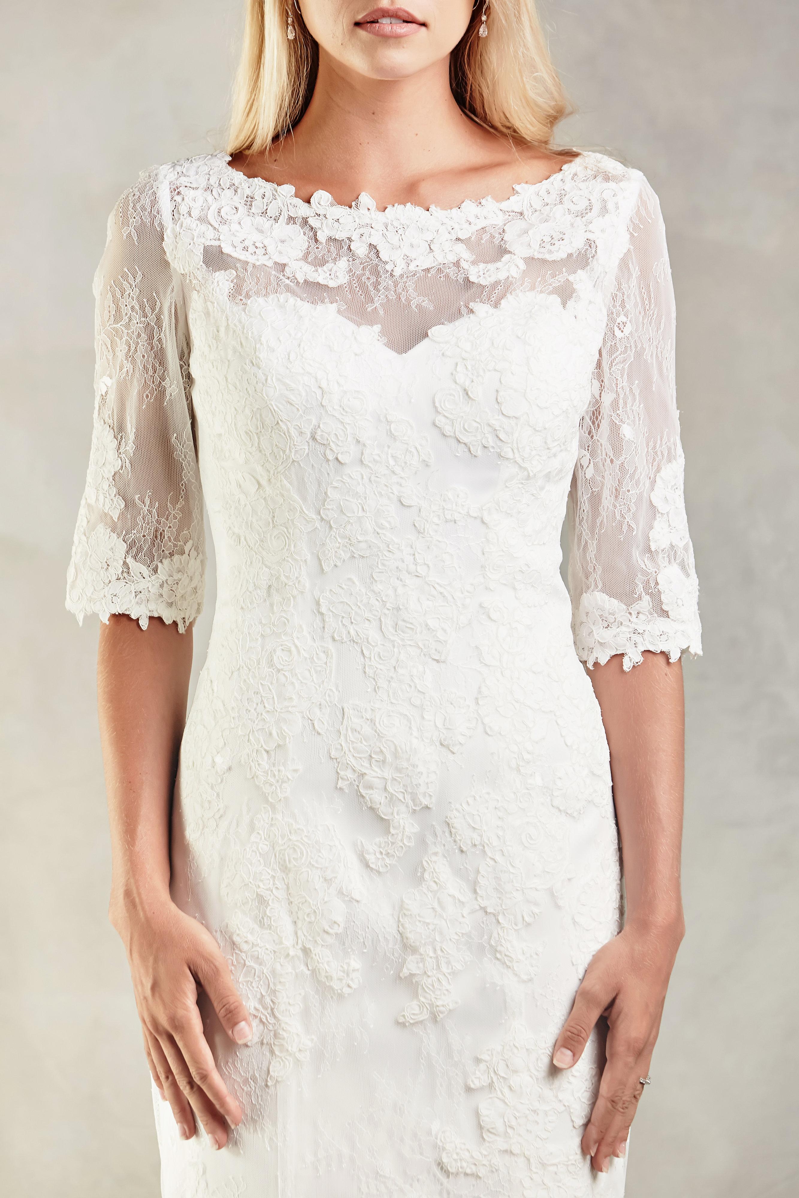Boho Weddings Dress Style | Atlanta | Macon Weddings |
