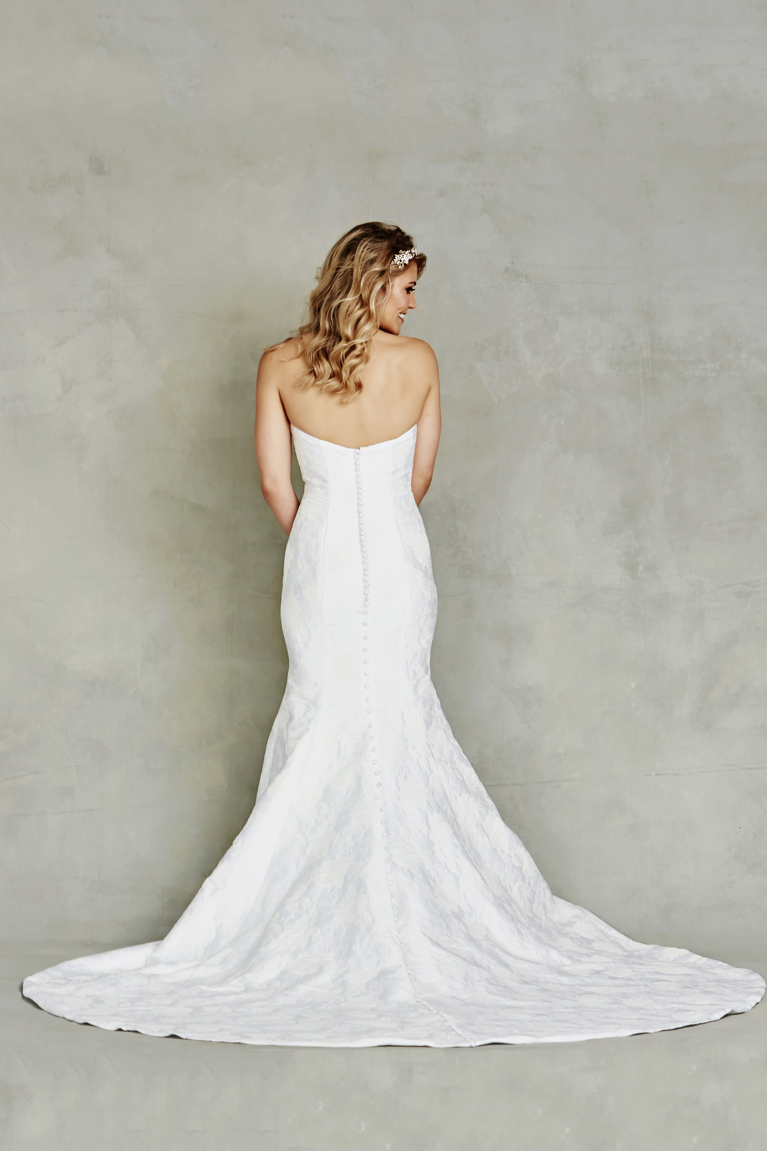 Destination Wedding Dress | Bridal Shop | Macon | Atlanta |