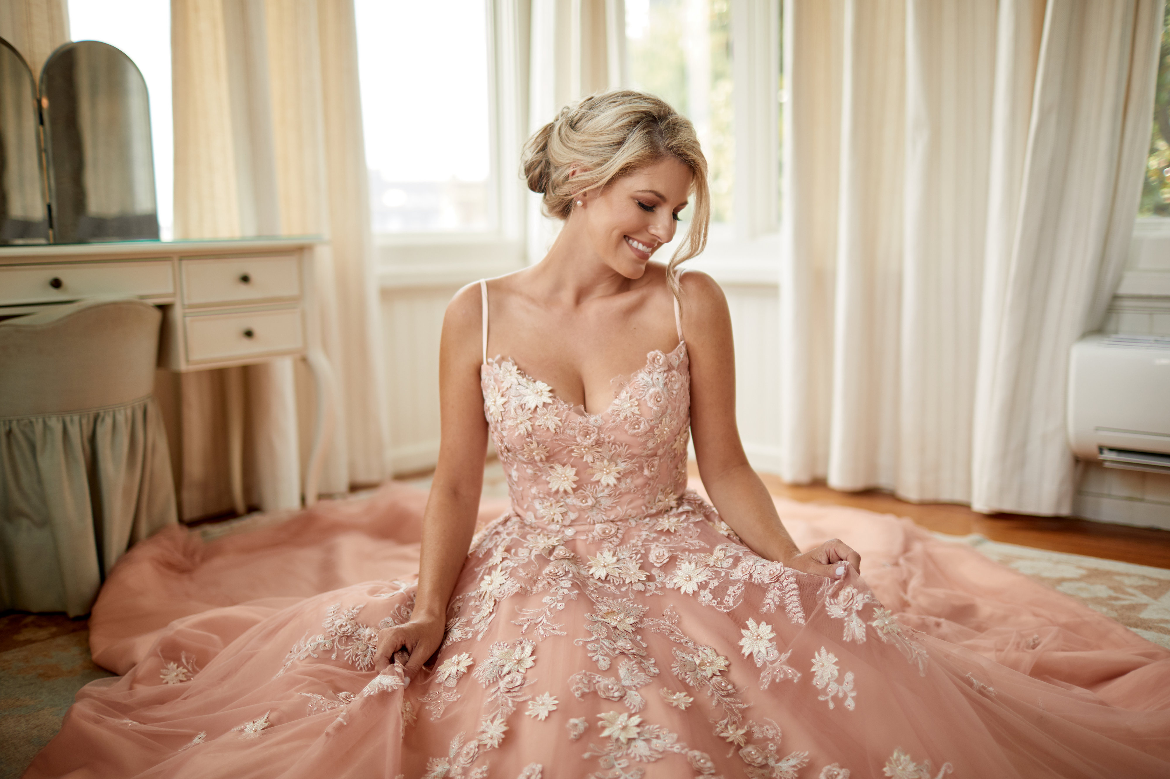 To acquire Off the wedding rack dresses atlanta picture trends