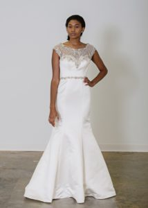 formal dresses, formal dresses for party, formal dresses for weddings