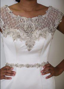wedding veils, wedding veils Atlanta, wedding veils Macon