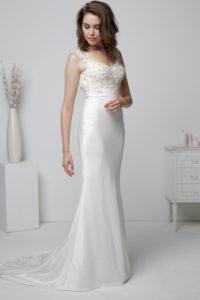 sexy wedding dresses, Sexy Dress For Weddings, Best Sexy Dress