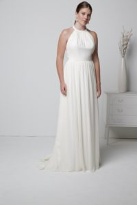 lace wedding dress, lace wedding dress for sale, where to buy lace wedding dress