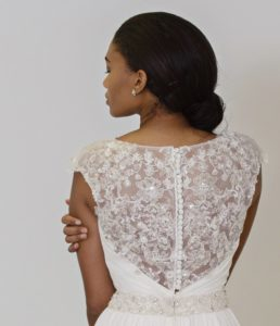 quinceanera dresses, Wedding quinceanera dresses