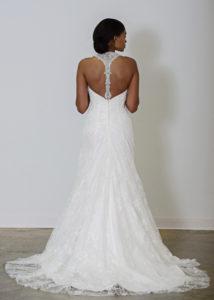cheap wedding dresses, cheap wedding dresses Atlanta, cheap wedding dresses Macon