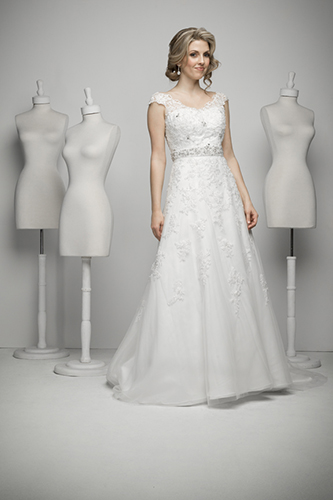 off the rack wedding dresses image collections wedding