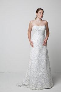 bridesmaid dresses in atlanta,bridesmaid dresses