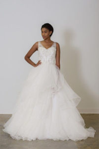 ball gown wedding dress, Ballgown, Ball Gown Dress Style