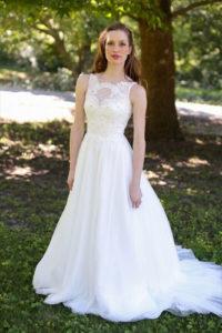 wedding guest dresses, Guest Dress, Weddings Guest