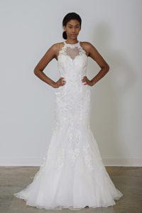 best wedding dress shops in atlanta, Dress Shop Atlanta