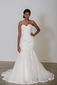 Wedding Photography, Weddings Dress Photography