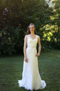 wedding gown store, Weddings Store, Gown Store