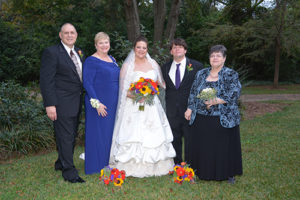 wedding dress, wedding dress Atlanta, wedding dress Macon