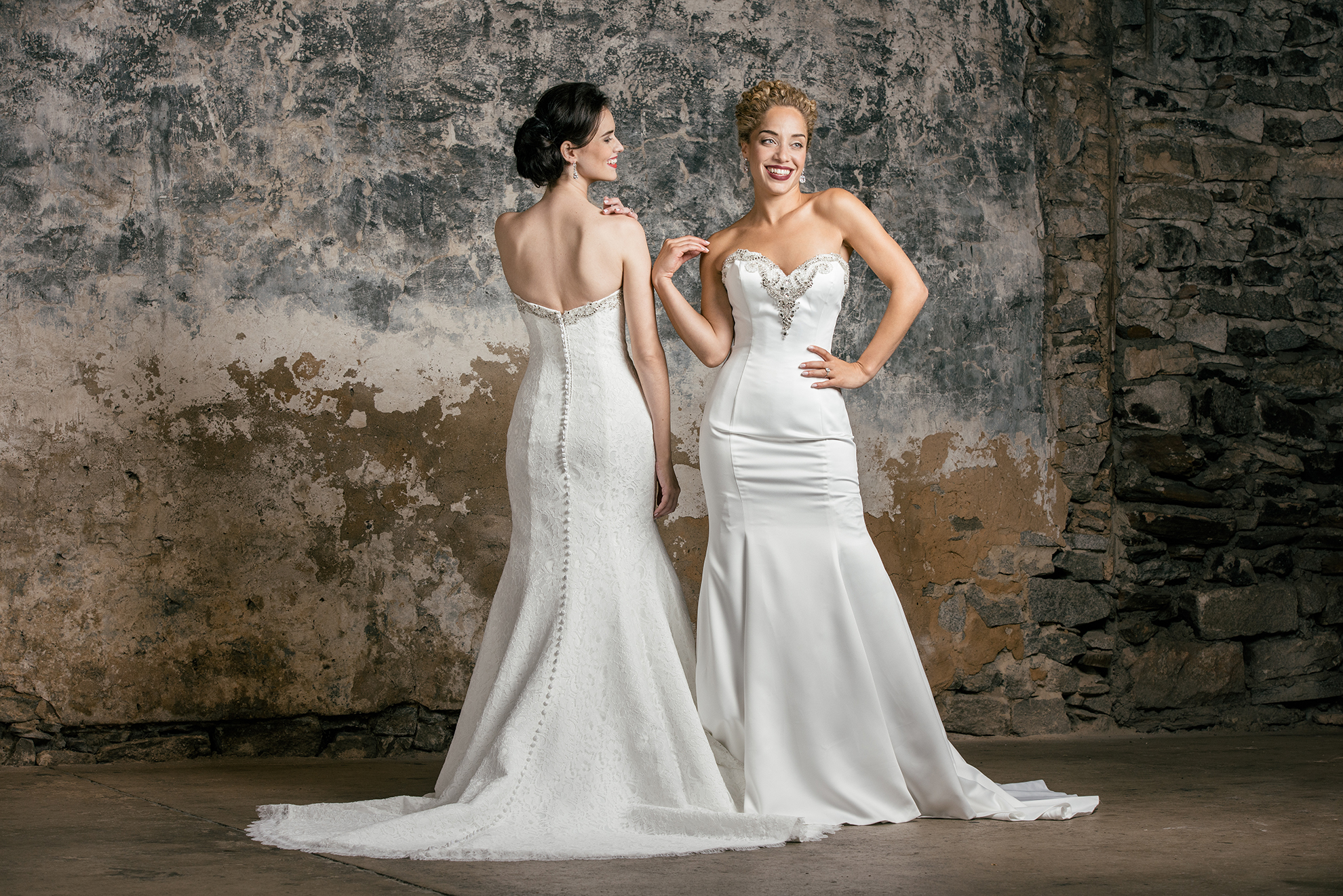 Off the rack wedding dresses atlanta cosmecol for Where to buy off the rack wedding dresses